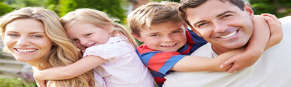 Доступная ортодонтия в Симферополе