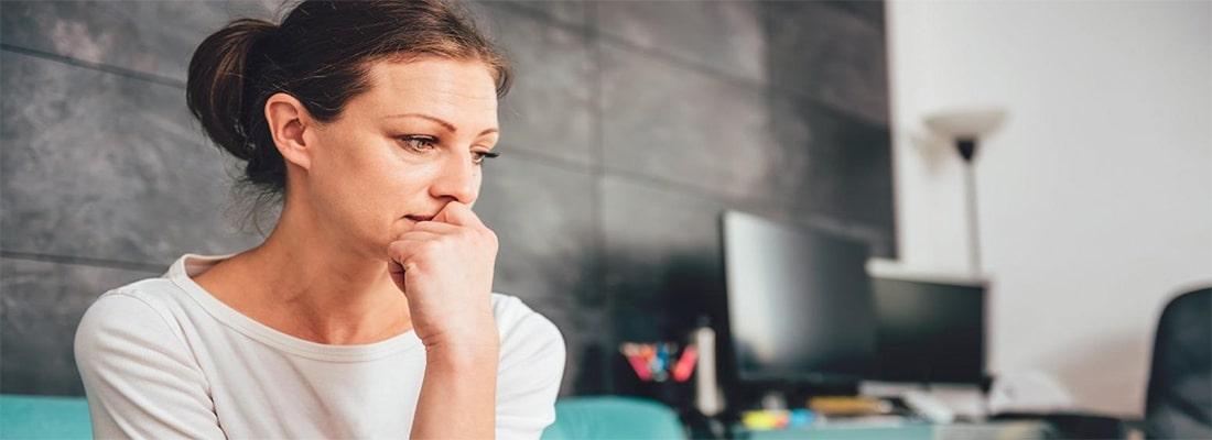 как справиться с тревогой перед визитом к стоматологу