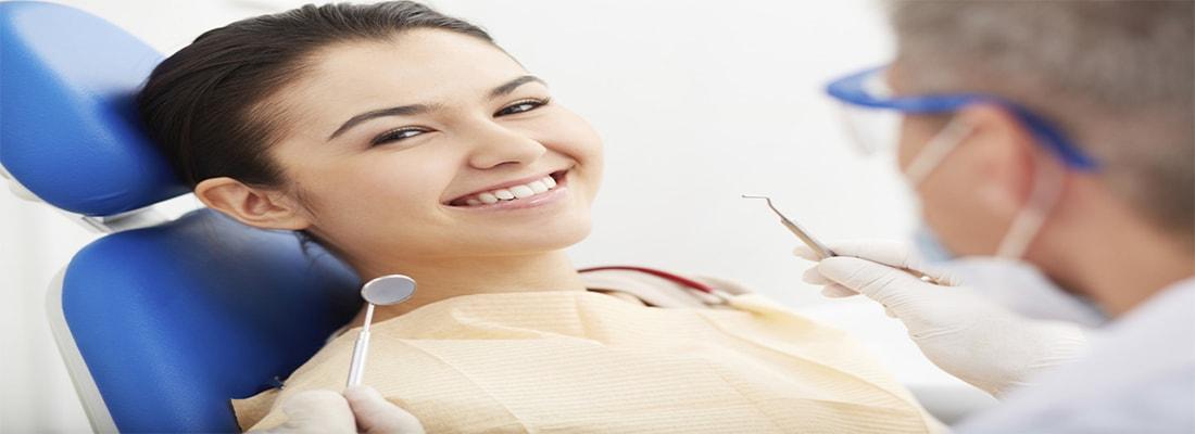 Как часто нужно посещать стоматолога