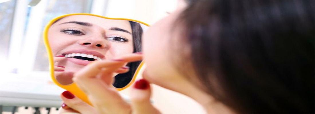 Как генетика влияет на зубы